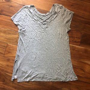 Marc New York t shirt
